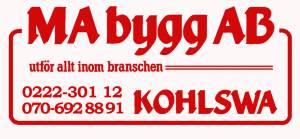 logga mabygg röd 495*230